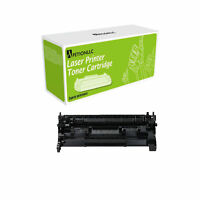 Multipack 052 Compatible Toner Cartridge For Canon image CLASS MF426dw MF424dw