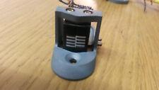 Fostex R8 erase head 8259003000  S105