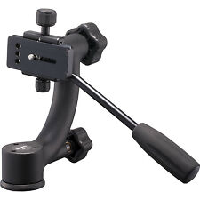 Benro GH1P Gimbal Head With Pl85 Plate - Black