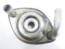 MAZDA 5/6 2.0D RF7J 110BHP OIL COOLER FITS 2006-2010