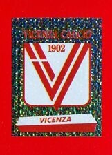CALCIATORI Panini 2000-2001 - Figurina-sticker n. 409 - VICENZA SCUDETTO -New