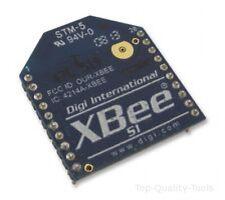 XB24-API-001 - DIGI INTERNATIONAL - MODULE, XBEE, 802.15.4, PCB ANTENNA