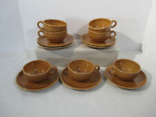 Saucer & Vintage Original Russel Wright China \u0026 Dinnerware | eBay