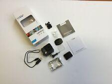 GoPro HERO Waterproof Action Camera 8MP Photo Wi-Fi