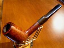 M929_Pipa Pfeife STANWELL Reg.n.969-48Hand Made Denmark  - Fumata Pulita Clean