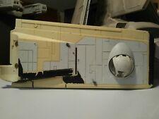Star wars Republic gunship Wing