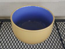 Lindt Stymeist COLORWAYS Round Vegetable Bowl