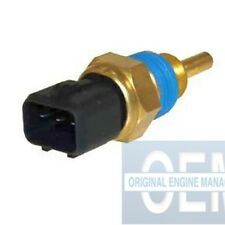 Engine Coolant Temperature Sensor fits 2001-2005 Kia Sedona Optima Sorento  ORIG