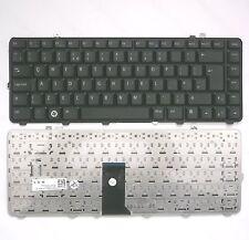 Genuine UK Keyboard for Dell Studio 15 1535 1536 1537, 0RK685 NSK-DC00U, Black