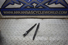F1-4 TWO CAM CHAIN GUIDES 13 CAN AM SPYDER TRIKE ROADSTER FREE SH
