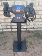 Baldor Bench Grinders For Sale Ebay