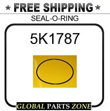 5K1787 - SEAL-O-RING 8T8949 for Caterpillar (CAT)