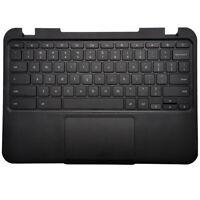 Lenovo Chromebook N21 Laptop Palmrest Keyboard & Touchpad 37NL6TC0040 5CB0H70355