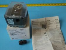 KROMSCHRODER DG150U-3  84447500   Pressure Switch