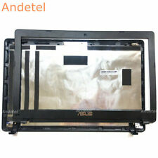 Asus X550 X550C X550V A550 K550V F550 Y581L Lcd Back Cover Rear Lid&Front Bezel