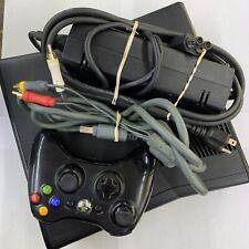 Microsoft Xbox 360 - 250Gb - 1439 - Console (Cgh018648)