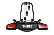 Thule VeloCompact 926  ** Erweiterbar für 4. Fahrrad** Modell 2018