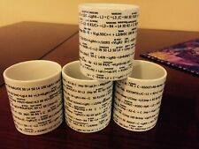 More details for isle of mull rally longone stage pacenote  mugs