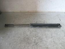 VW Golf 4 Heckklappendämpfer Bj 1999 1J6827550