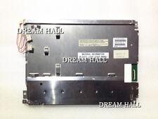 "Original 10.4"" inch LQ104V1DG83 640(RGB)×480 Industrial LCD Screen Display Panel"