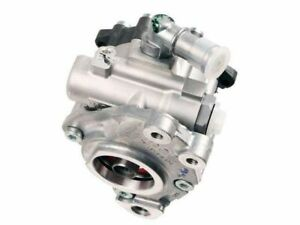 For 2008-2012 Audi S5 Power Steering Pump Bosch 29787GD 2009 2010 2011 Base