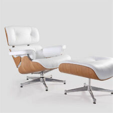 Prime Eames Lounge Chair And Ottoman In Chairs For Sale Ebay Alphanode Cool Chair Designs And Ideas Alphanodeonline