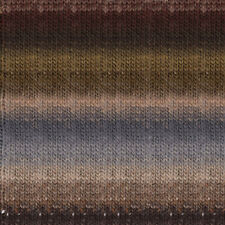 NORO ::Kureyon #450:: wool knitting yarn Kashima