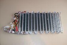Samsung Freezer Defrost Heater Assy  SRS615DP DA96-00014N