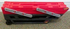 Hot Wheels (# 50) Car Transporter  Trailer Only