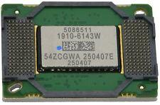 Brand New Original OEM DMD / DLP Chip for Samsung HLT7288WX/XAA