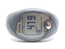 Polar FS3 Heart Rate Monitor Fitness Watch