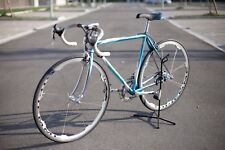 Moser Leader AX Evolution Campagnolo as Masi de rosa pinarello colnago
