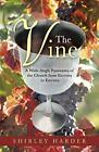 The Vine: A Wide-Angle Panorama of the Church from Eternit... by Harder, Shirley