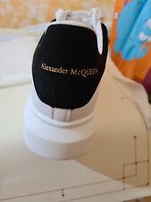 alexander mcqueen sneakers Dal 35 Al 46