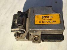 Kreidler Florett 54 RS RMC TM GT Zündspule HKZ Zündung Bosch 1 217 280 005