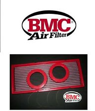 BMC FILTRO ARIA SPORTIVO KTM 950 LC8 ADVENTURE 2003 SPORT AIR FILTER