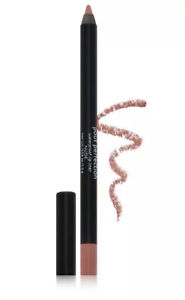 Laura Geller Pout Perfection Waterproof Lip Liner in Nude Full Size ~ NWOB!