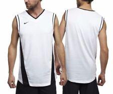 Ropa de hombre Nike color principal negro talla L