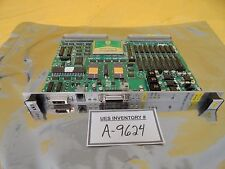 Sony 1-675-992-13 Laserscale PCB DPR-LS21 VME Card EP-GW NSR-S205C Used Working