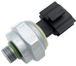 Power Steering Pressure Switch Fits Nissan Murano Maxima Titan Pathfinder Xterra