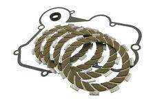 Kit  Disque EMBRAYAGE + Joint de carter  + spy  DERBI SENDA & GPR  Euro 2