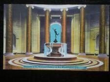 Washington Single Collectable USA Postcards
