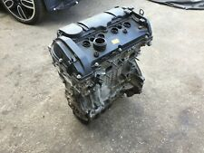 BMW Mini Cooper S 1.6 Turbo Petrol Bare Engine N18B16A N18 R56 R55 R57 12-15