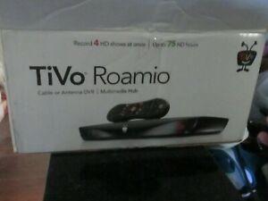 BRAND NEW TIVO ROAMIO CABLE ANTENNA DVR TCD846500