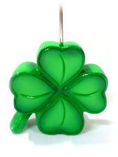 Ticket Holder - Bingo - Admission - 4 Leaf Clover - Shamrock (GM-3-ADM29)