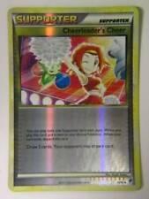 N Uncommon DE NM Pokemon 105/124 XY10 Schicksalsschmiede