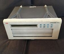 Used ABB Commander strip-chart recorderPR250     PR250/12S/B00/000/111STCE