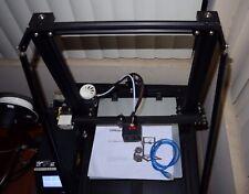Creality 3D CR-10S Desktop 3D Printer