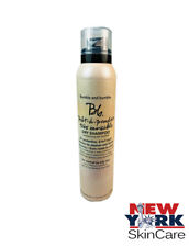 Bumble and bumble Pret-a-Powder Dry Shampoo Normal to Oily Hair 3.1oz/150ml Bran
