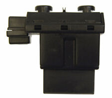 1986-2012 GM Vehicles Cruise Control Safety Switch New OEM 14094368 D2214A